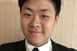 Daniel Byeong C. Son