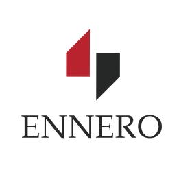 Ennero