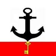 Gibraltar Shipping