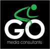 GoMedia Consultants