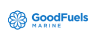 GoodFuels Marine