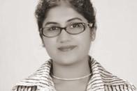 Geetu Ramchandani