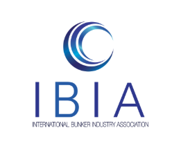 IBIA