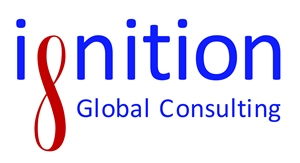 Ignition Global Consulting