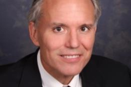 John R. Auers