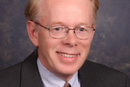 John M. Mayes