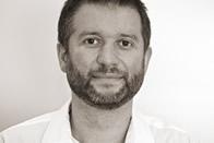 Martyn Lasek