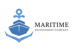 Maritime Recruitment Company Limited