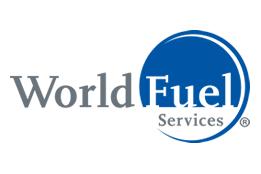 World Fuel Services